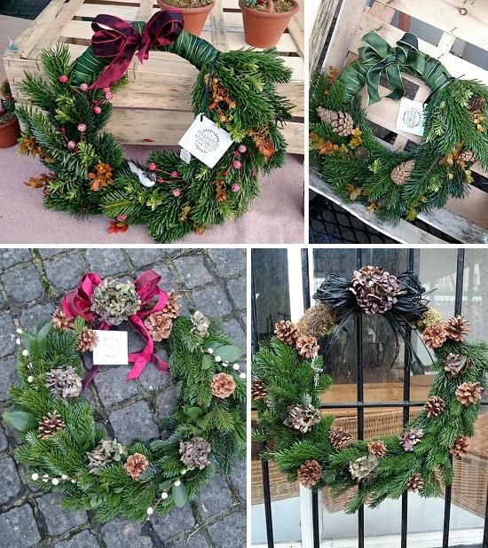 Charlotte Elizabeth designs