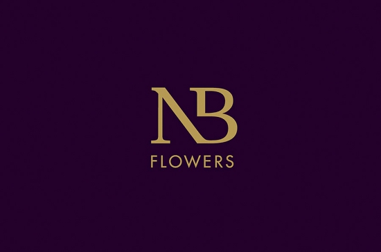Neil Birks Flower Market Florist of the Year 2014 logo