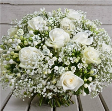 Paul_Thomas_Diamond_Bouquet_0.jpg