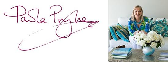 Paula Pryke Supporting Marie Curie in the #GreatFRESHDaffodilAppeal 2016