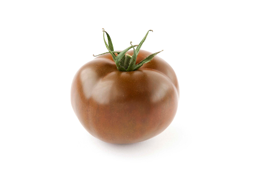 New Covent Garden Market Product Profile - Tomatoes - Cocoa Beef