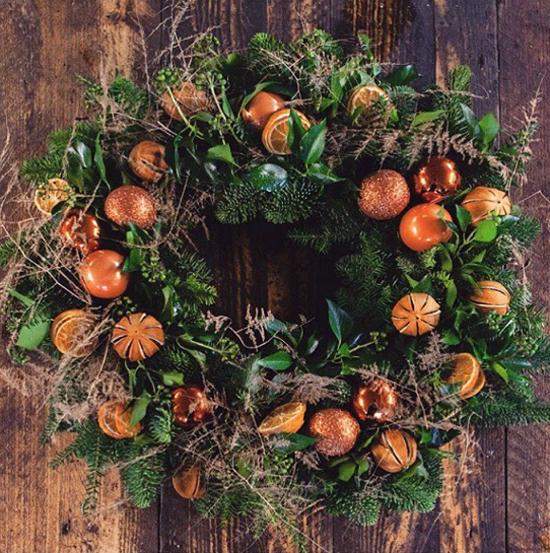 Sweet Pea Flowers Instagram