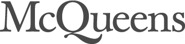 McQueens logo