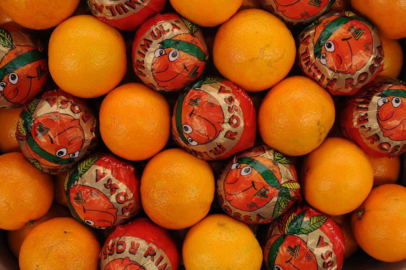 blood-oranges.jpg?mtime=20170922144726#asset:11557