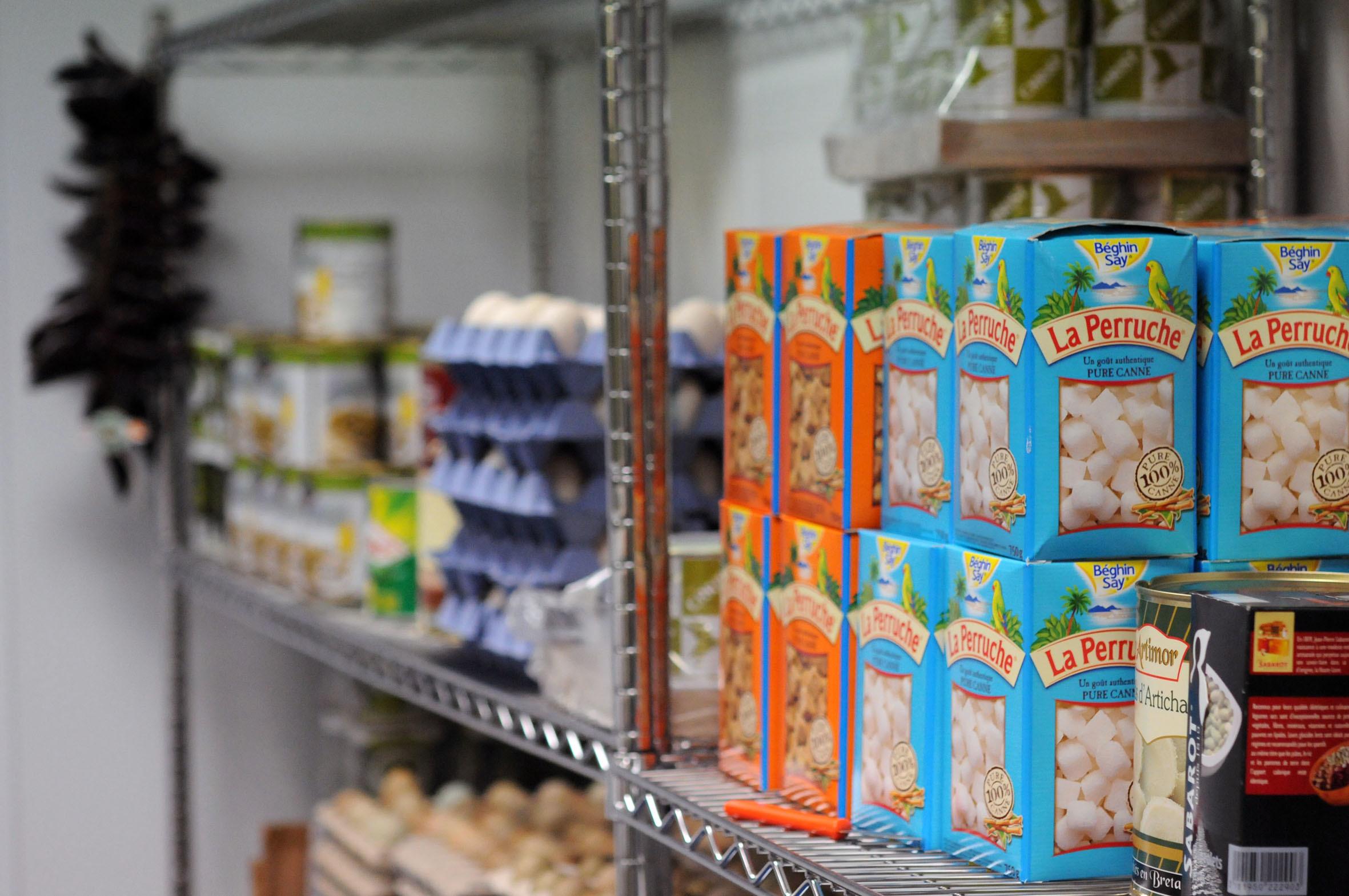 dry-store-European-Salads.jpg?mtime=20170922135429#asset:11459