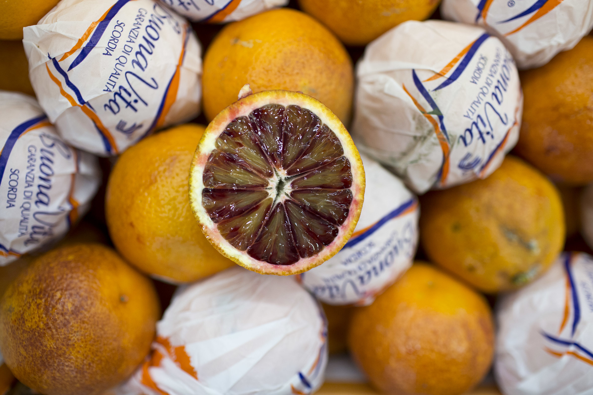 fruit-and-vegetable-market-report-march-2014-moro-blood-orange.jpg?mtime=20170922112639#asset:11329