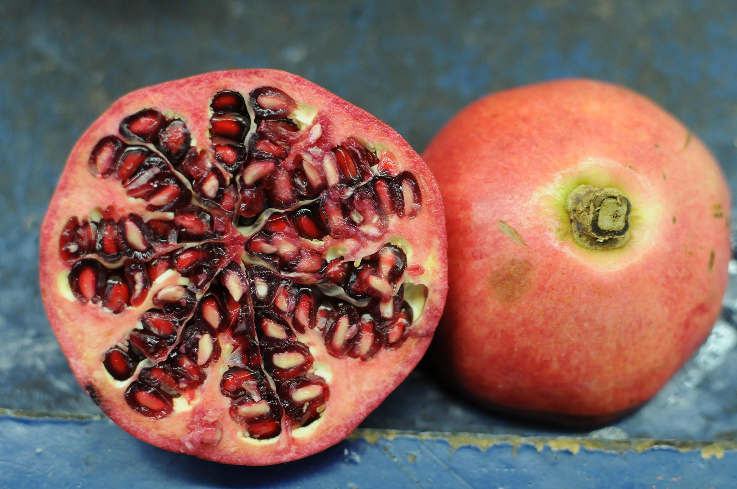 pomegranates.jpg?mtime=20170922121318#asset:11436
