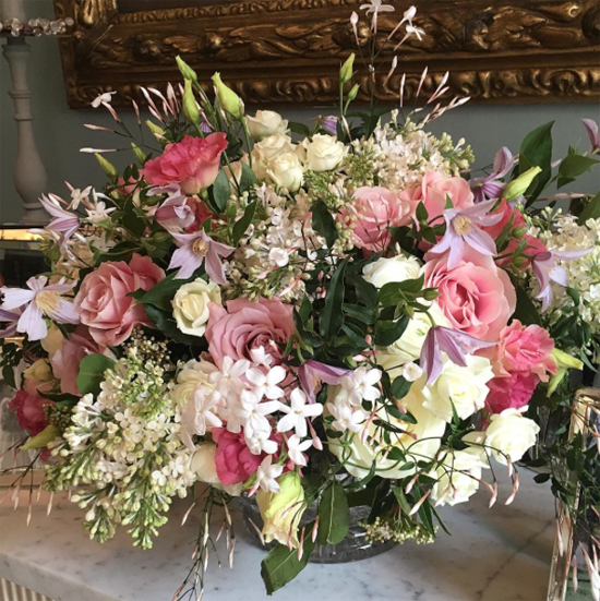 Amanda-Austin-Flowers-Instagram_0.jpg?mtime=20170731144027#asset:8072