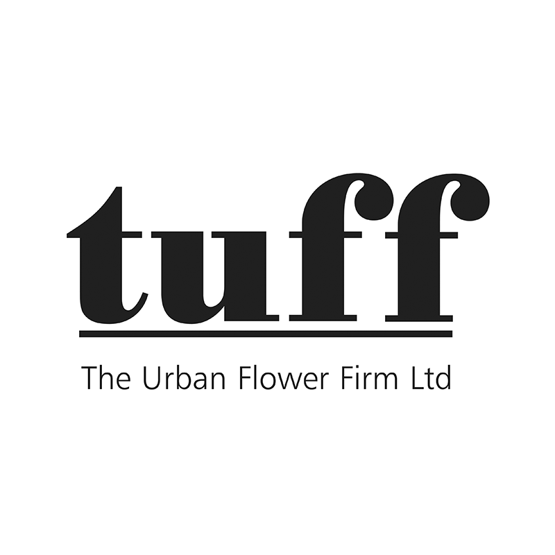 The Urban Flower Firm