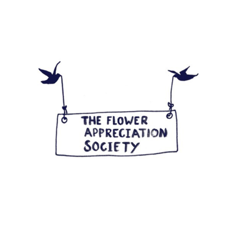 The Flower Appreciation Society