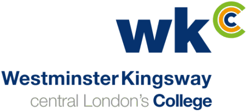 Westminister Kingsway Catering College