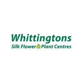 Whittingtons