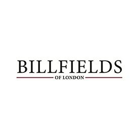 Billfields Of London