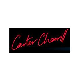 Carter Cherrill