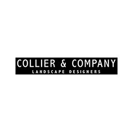 Collier & Company
