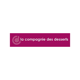 La Compagnie Des Desserts