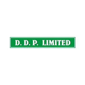DDP Limited