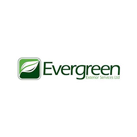 Evergreen Exterior Services