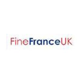 Fine France