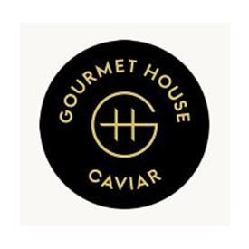 Gourmet House UK