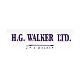 H G Walker