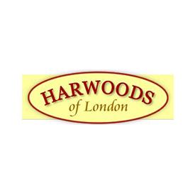 Harwoods of London