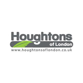 Houghtons of London