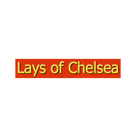 Lays Of Chelsea