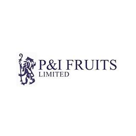P & I Fruits