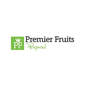 Premier Fruits Prepared