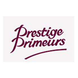 Prestige Primeurs