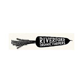 Riverford Organic