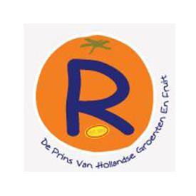 Rotterdam Oranje BV