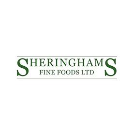 Sheringhams Fine Foods