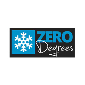 Zero Degrees