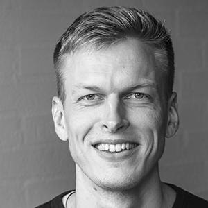 Profile picture for user an@skivefolkeblad.dk