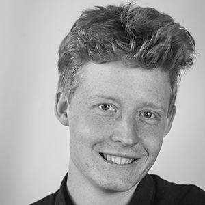 Profile picture for user asj@skivefolkeblad.dk