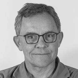Profile picture for user jkr@skivefolkeblad.dk