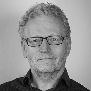 Profile picture for user od@skivefolkeblad.dk