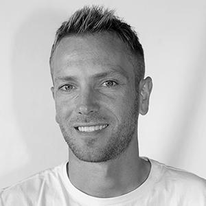Profile picture for user pv@skivefolkeblad.dk