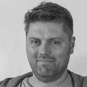 Profile picture for user pean@skivefolkeblad.dk