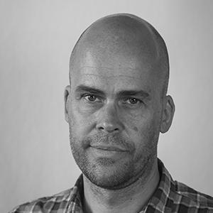 Profile picture for user pew@skivefolkeblad.dk