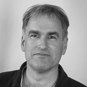 Profile picture for user tj@skivefolkeblad.dk