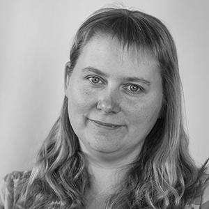 Profile picture for user ts@skivefolkeblad.dk