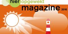 Magazine_nieuws_normal