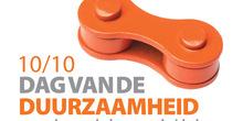 Logo_-_dag_van_de_duurzaamheid_-_klein_normal