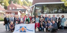 Excursie_langs_zorgzame_dorpen_normal