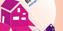 Brochure_duurzame_dorpshuizen_normal