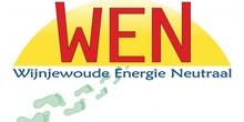 Logo-wen-banner-2376x783-pixels-940x260-2_normal
