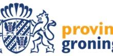 Logo_provincie_groningen_normal